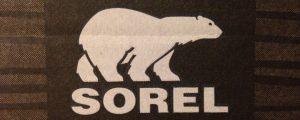 ソレルのスノーブーツは手入れが肝心!シーズンオフにひと手間かけてラバーの割れを防ぐ。