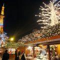 札幌のミュンヘンクリスマス市2017年の日程と楽しみ方!子連れで雑貨やグルメを堪能しよう