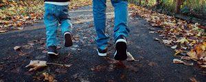 子育て奮闘記|5歳にして反抗期か?対応方法を学ぶ。父親としてどうあるべきか