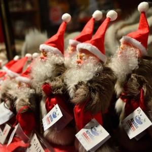 ミュンヘンクリスマス市inSapporo 2017年の出店ブース!グッズ&フードをチェック