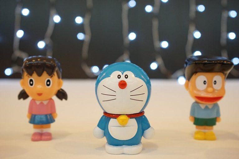 2018春休み子供向け映画おすすめ10選!アナ雪の新作も公開されるよ!
