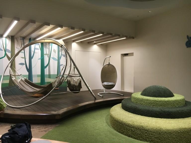 北湯沢温泉「森のソラニワ」は子連れ温泉ホテル旅に最適だった!