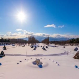 冬は前田森林公園で雪遊び!スノーラフティングやそり遊びを楽しむための注意点を解説するよ