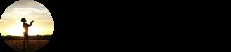 papamode