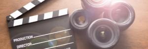 2019年子供向け夏休み映画10選!アニメ・3DCG・特撮|見応え満点の作品を見逃すな!